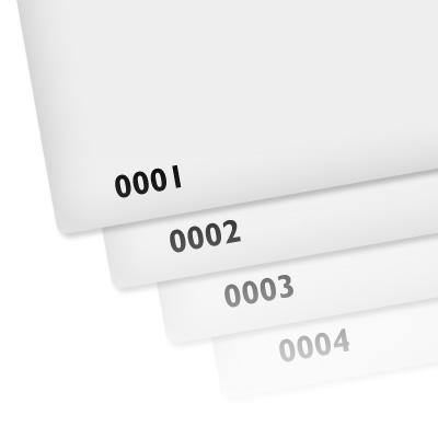 cards_seq