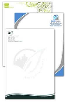content_image_letterhead