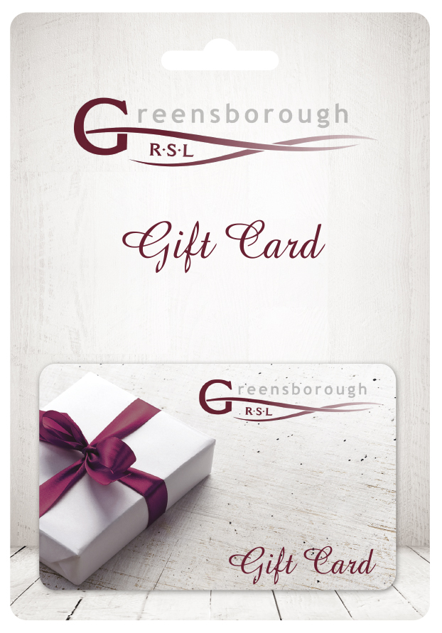 Plastic card printing card carriers card carriers greensborough carrier reheart Choice Image